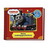Thomas & seine Freunde: Meine Lieblingsgeschichten, Sammelband