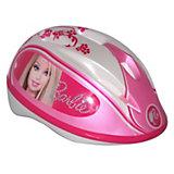 Barbie Fahrradhelm 3D