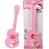 Simba Гитара Hello Kitty, 6/36