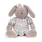 Кролик Фанни, маленький, Teddykompaniet