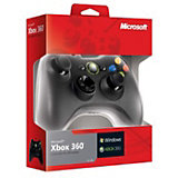 Joypad XBOX360 und Windows PCs (kabelgebunden)