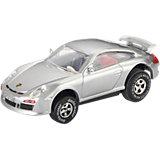 DARDA Porsche GT3