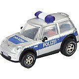 DARDA MINI Polizei