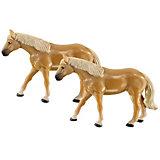 SIKU 1448 Pferde