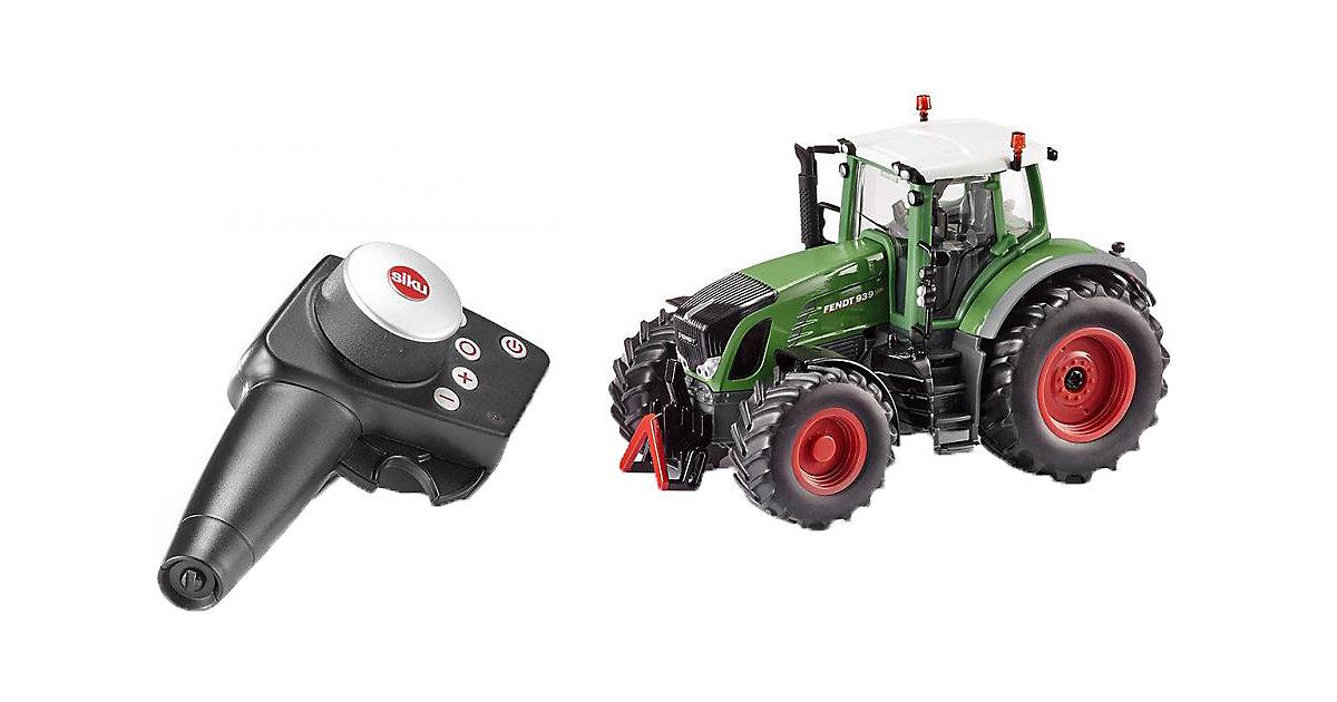 6880 Control 32 RC - Traktor Fendt 939 Set