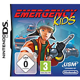 NDS Emergency Kids