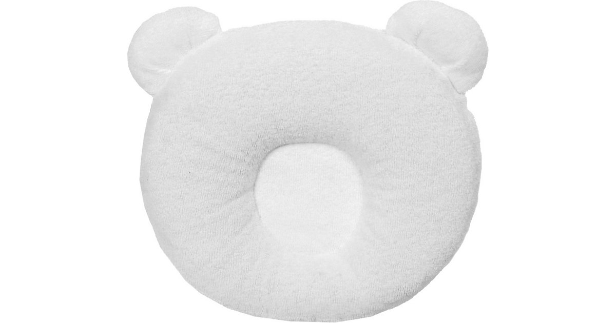 Kopfstütze Pharmababy Panda