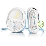 Babyphone DECT SCD505/00