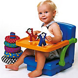 Babystuhlsitz