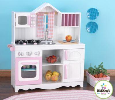 KidKraft Küche Kinderküche & Zubehör online kaufen