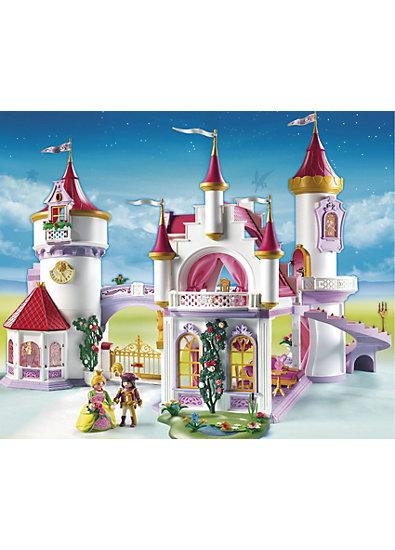 PLAYMOBIL 5142 Prinzessinnenschloss