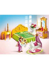 PLAYMOBIL® 5146 Schlafgemach mit Babywiege