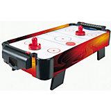 Airhockey Speedy XT
