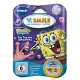 "V.Smile Lernspiel ""SpongeBob Schwammkopf"""