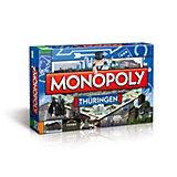Monopoly Thüringen