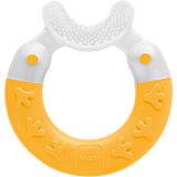 Teething ring, Bite & Brush, Neutral