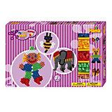 HAMA 8711 maxi Gigantisches Geschenkset