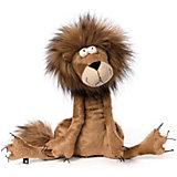 Sigikid 38056 Beasts Metusa Leo, 33 cm