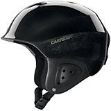 CARRERA Детский лыжный шлем