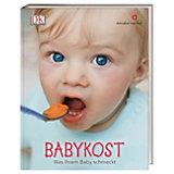 Babykost - Was Ihrem Baby schmeckt