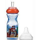 Trinkflasche Emotion Sport-Sipper RED CAR, 300 ml