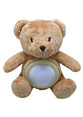 Nachtlicht Kuscheltier Bär