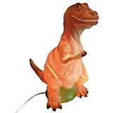 Tischlampe Dinosaurier Tyrannosaurus Rex