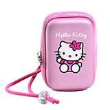 Hello Kitty Сумка для фотоаппарата пластиковая