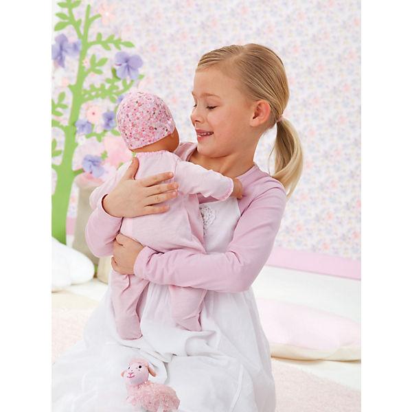 Baby Annabell Кукла Романтичная, 46 см