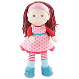 HABA 3944 Puppe Clara, 34 cm