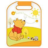 Auto- Rückenlehnenschutz, Winnie Pooh
