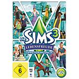 PC Die Sims 3 Lebensfreude