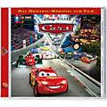 CD Disney Cars 2 - Das Hörspiel zum Kinofilm