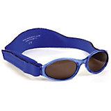 Baby Banz Очки солнцезащитные (синий)