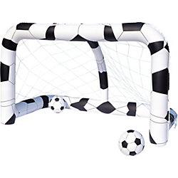 Bestway Футбольный набор (надувные ворота и мячи)