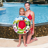 Круг для плавания, Микки Маус, 56 см, Bestway
