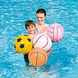 Надувной мяч по видам спорта, Bestway, в ассортименте