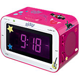 Radiowecker RR30 Kids pink