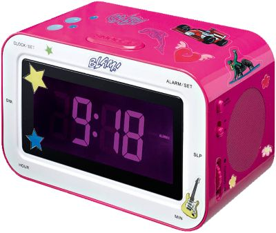 radiowecker & radios für kinder kaufen   mytoys