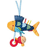 40104 PlayQ Baby-Fisch