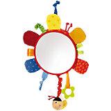 40120 PlayQ Baby-Blumenspiegel
