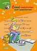 Lesemaus: Conni-Geschichten zum Lesenlernen, Sammelband