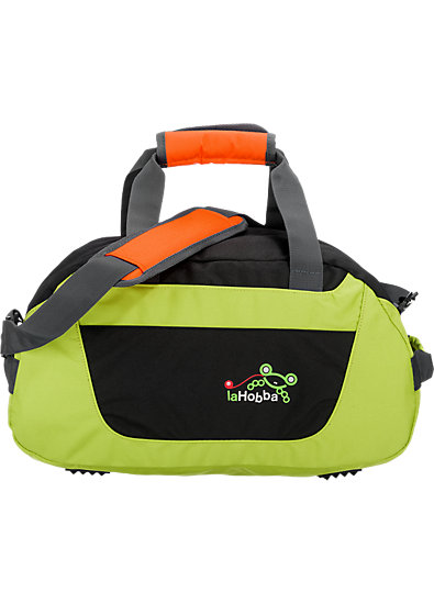 laHobba Sporttasche