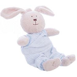 Музыкальная игрушка Альф, Teddykompaniet