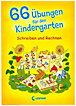 66 Übungen für den Kindergarten, Sammelband