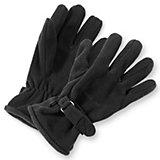 MAXIMO Kinder Fleecefingerhandschuhe