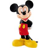 Фигурка Микки Маус,  Disney