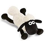 NICI 33109 Shaun das Schaf liegend 20 cm