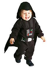 Kostüm Darth Vader Strampler