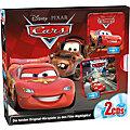 CD Disney: Cars Box (Folge 1 und 2)